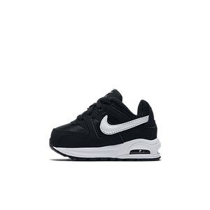 Nike Air Max Command Flex Toddler Shoes